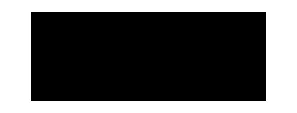 Central Queensland Hospital and Health Service logo