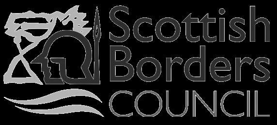 scots_borders.png