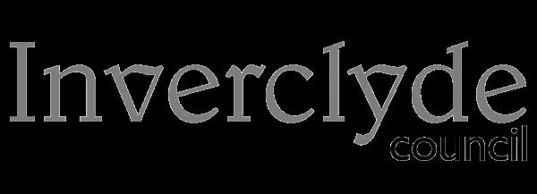 Inverclyde logo